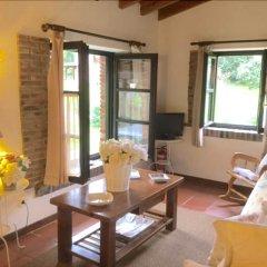 Отель Casa Rural Andrin La Torre 2. комната для гостей фото 2