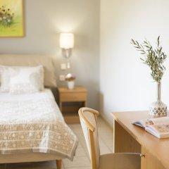 Отель Fiorella Sea View комната для гостей фото 3