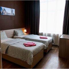Гостиница Хостел Европа в Твери 12 отзывов об отеле, цены и фото номеров - забронировать гостиницу Хостел Европа онлайн Тверь комната для гостей фото 3