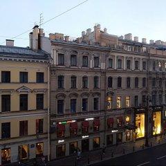 Гостиница Арт Мир на Невском фото 2