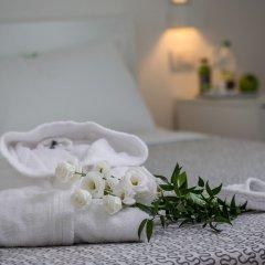 Hotel Forlanini 52 Парма комната для гостей фото 3