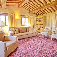 Отель Col Di Forche Монтоне комната для гостей фото 4