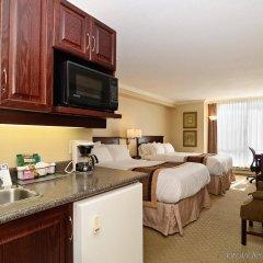 Отель Best Western Plus Victoria Park Suites Канада, Оттава - отзывы, цены и фото номеров - забронировать отель Best Western Plus Victoria Park Suites онлайн в номере
