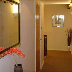 Отель Fox Apartments Великобритания, Лондон - 5 отзывов об отеле, цены и фото номеров - забронировать отель Fox Apartments онлайн интерьер отеля фото 2