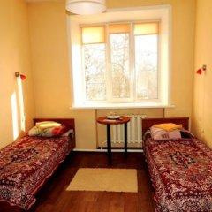 Hotel Televishka Бийск детские мероприятия фото 2