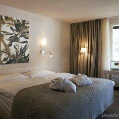 Отель Morosani Posthotel Davos Швейцария, Давос - отзывы, цены и фото номеров - забронировать отель Morosani Posthotel Davos онлайн комната для гостей