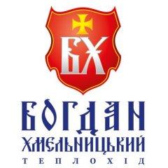 Отель Bogdan Khmelnytskyi Киев детские мероприятия фото 2