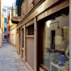 Отель Ca San Polo Италия, Венеция - отзывы, цены и фото номеров - забронировать отель Ca San Polo онлайн фото 4