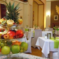 Отель WANDL Вена помещение для мероприятий фото 2