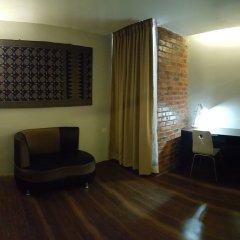 Отель Super 8 Hotel @ Georgetown Малайзия, Пенанг - отзывы, цены и фото номеров - забронировать отель Super 8 Hotel @ Georgetown онлайн комната для гостей фото 2