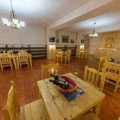 Отель Belagrita Албания, Берат - отзывы, цены и фото номеров - забронировать отель Belagrita онлайн комната для гостей фото 3
