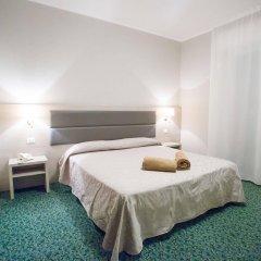 Отель Smeraldo Италия, Абано-Терме - отзывы, цены и фото номеров - забронировать отель Smeraldo онлайн комната для гостей фото 5