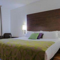 Hotel Gran Ultonia комната для гостей фото 2