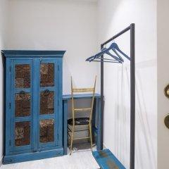 Отель Piazza Martiri Rooms удобства в номере