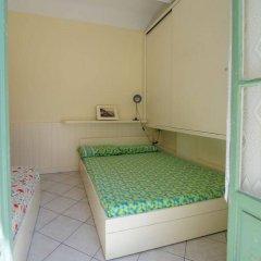 Отель Appartement La Terrasse - 5 Stars Holiday House ванная