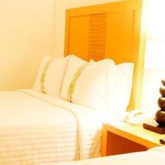 Отель Holiday Inn Resort Acapulco фото 17