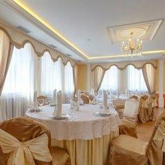 Гостиница Malahovsky Ochag Hotel в Малаховке отзывы, цены и фото номеров - забронировать гостиницу Malahovsky Ochag Hotel онлайн Малаховка помещение для мероприятий