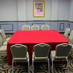 Отель Holiday Inn Express VAN NUYS США, Лос-Анджелес - отзывы, цены и фото номеров - забронировать отель Holiday Inn Express VAN NUYS онлайн фото 4
