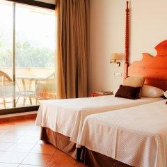 Отель Golf Santa Ponsa комната для гостей фото 3