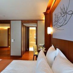 Отель AETAS residence Таиланд, Бангкок - 2 отзыва об отеле, цены и фото номеров - забронировать отель AETAS residence онлайн фото 4