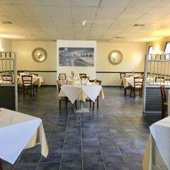 Отель Cappuccino Mare Доминикана, Пунта Кана - отзывы, цены и фото номеров - забронировать отель Cappuccino Mare онлайн питание фото 2