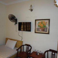 Ho Tay hotel Халонг комната для гостей фото 5