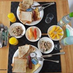Отель Express Inn Мальдивы, Мале - отзывы, цены и фото номеров - забронировать отель Express Inn онлайн в номере