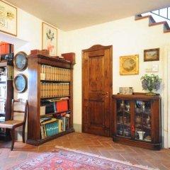 Апартаменты Toflorence Apartments - Oltrarno Флоренция развлечения