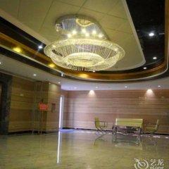Отель Dadongyu Hotel Китай, Чжуншань - отзывы, цены и фото номеров - забронировать отель Dadongyu Hotel онлайн помещение для мероприятий