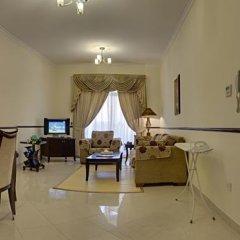 Отель Tulip Inn Al Qusais Dubai Suites ОАЭ, Дубай - отзывы, цены и фото номеров - забронировать отель Tulip Inn Al Qusais Dubai Suites онлайн фото 6