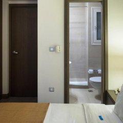 Отель Amalia Athens Афины ванная фото 2