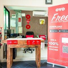 Отель OYO 345 The Click Guesthouse at Chalong Таиланд, Бухта Чалонг - отзывы, цены и фото номеров - забронировать отель OYO 345 The Click Guesthouse at Chalong онлайн