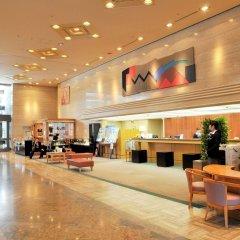 Отель KKR Hotel Tokyo Япония, Токио - отзывы, цены и фото номеров - забронировать отель KKR Hotel Tokyo онлайн питание