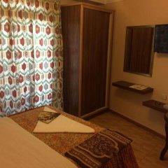 Maswada Plaza Hotel удобства в номере