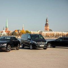 Отель Grand Palace Hotel Латвия, Рига - 1 отзыв об отеле, цены и фото номеров - забронировать отель Grand Palace Hotel онлайн