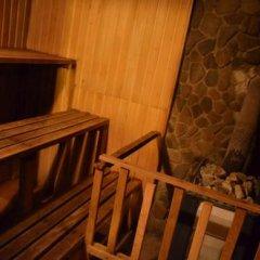 Гостиница Усадьба Арефьевых фото 11