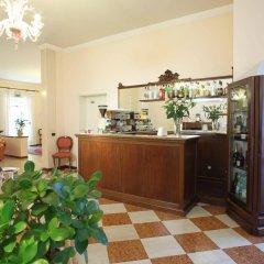 Отель Isola Di Caprera Италия, Мира - отзывы, цены и фото номеров - забронировать отель Isola Di Caprera онлайн питание фото 3
