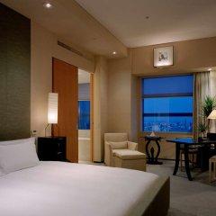 Отель Park Hyatt Tokyo Токио комната для гостей фото 3