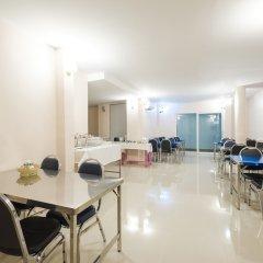 Отель ZEN Rooms Phetchaburi 13 фото 2