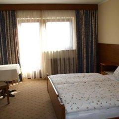 Отель Garni Pöhl Тироло комната для гостей фото 3