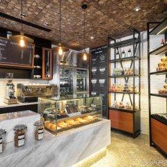 Отель Avani Pattaya Resort развлечения