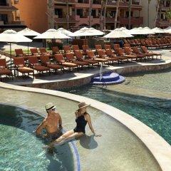 Отель Playa Grande Resort & Grand Spa - All Inclusive Optional детские мероприятия фото 2