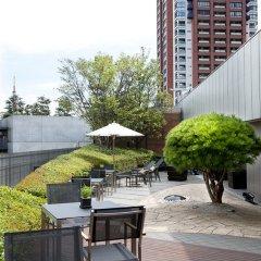 Отель Grand Hyatt Токио фото 9