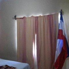 Отель The Guaras Hostal - Hostel Гондурас, Сан-Педро-Сула - отзывы, цены и фото номеров - забронировать отель The Guaras Hostal - Hostel онлайн комната для гостей фото 3