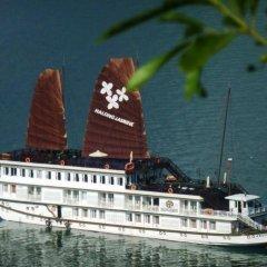 Отель Heritage Line - Jasmine Cruise фото 4