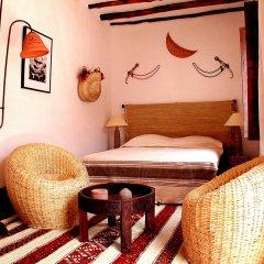 Отель Riad Aladdin Марокко, Марракеш - отзывы, цены и фото номеров - забронировать отель Riad Aladdin онлайн фото 10