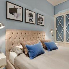 Отель Dimore d'Oro Флоренция комната для гостей