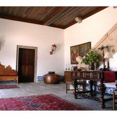 Отель Casa das Torres de Oliveira Португалия, Мезан-Фриу - отзывы, цены и фото номеров - забронировать отель Casa das Torres de Oliveira онлайн фото 4