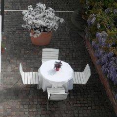 Отель 15.92 Hotel Италия, Пьянига - отзывы, цены и фото номеров - забронировать отель 15.92 Hotel онлайн фото 6