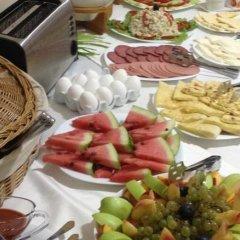 Отель Gureli Тбилиси питание